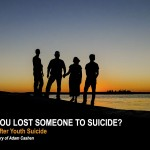 FINAL - HaveYouLostSomeoneToSuicide - New logos
