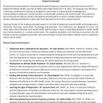 TMh Website Resources Text16