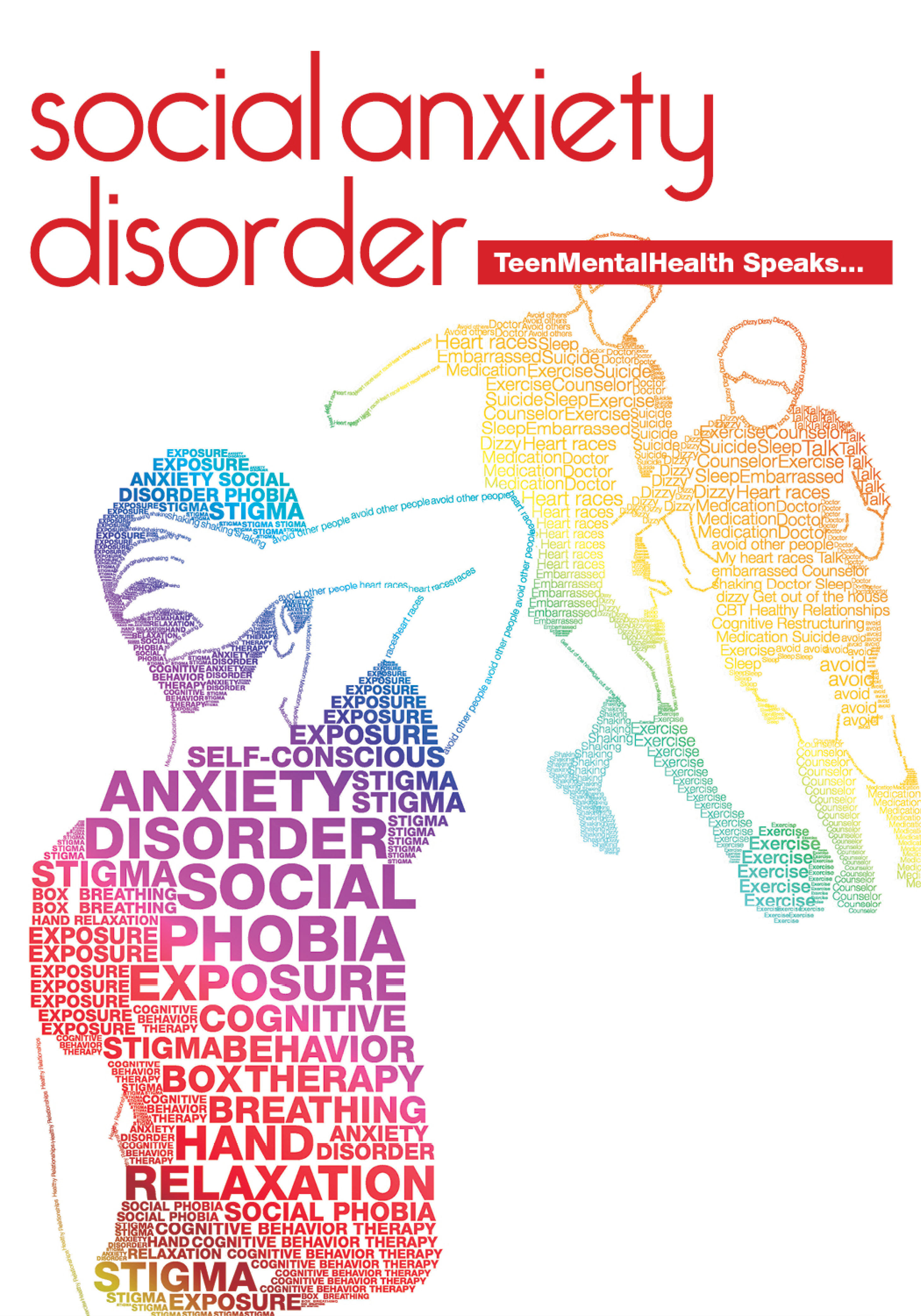 Social Anxiety Disorder-Topic Overview - WebMD