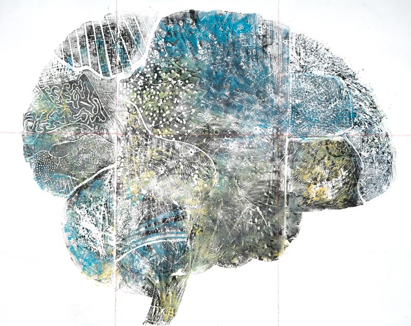 Brain-Art-Minified
