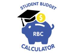 button-studentbudget-2
